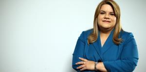 Jenniffer González ve resultados positivos en La Encuesta de El Nuevo Día