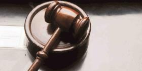 Sociedad para la Asistencia Legal defenderá en vista pública legislación sobre veredictos unánimes