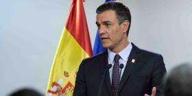 Socialistas en España creen estar cerca de pacto de gobierno