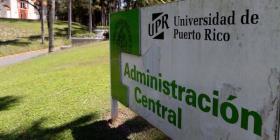 """Encuentran """"serias deficiencias"""" en un programa de asistencia tecnológica de la UPR"""
