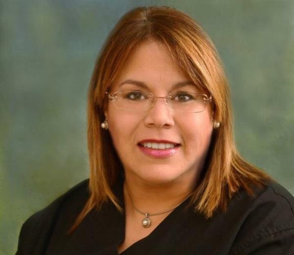 Celia de Lourdes Feliciano