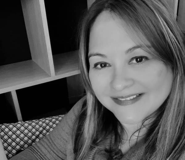 Eneida Rivera Ruiz