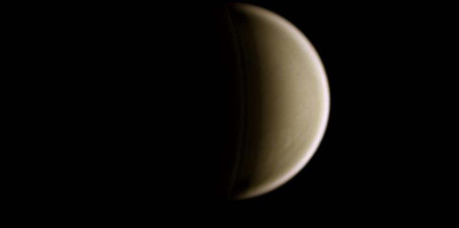 planeta Venus (horizontal-x3)