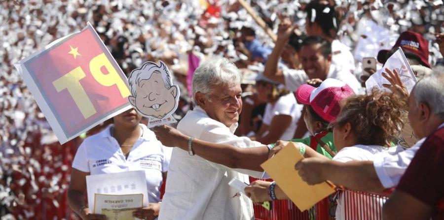 Andrés Manuel López Obrador (horizontal-x3)