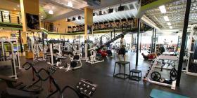 Hacer ejercicio en casa no reemplazará el gimnasio