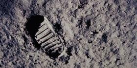 El retorno de humanos a la Luna en 2024 podría costar $30,000 millones