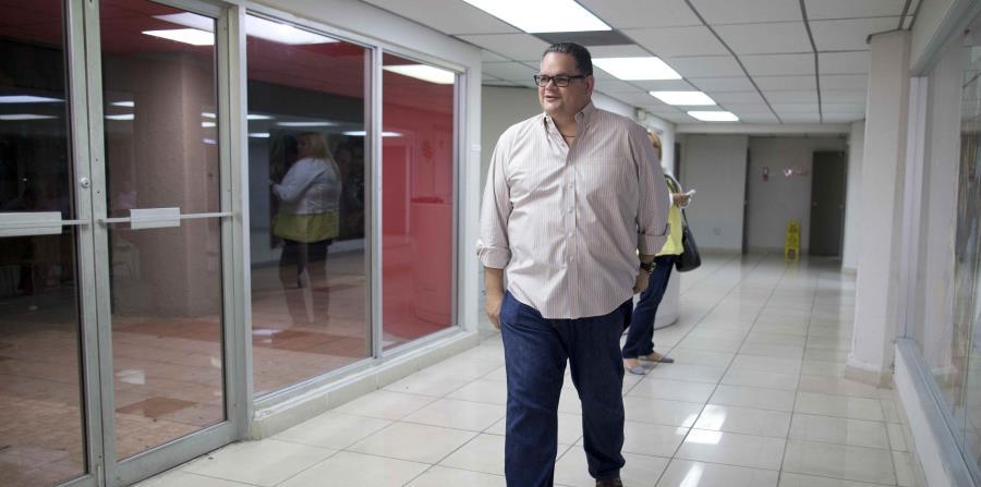 Aníbal José Torres (horizontal-x3)