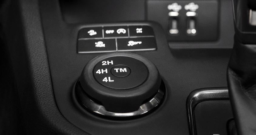 La torre central incluye una pantalla táctil de 8 pulgadas para el sistema SYNC 3 compatible con Apple CarPlay y Android Auto, Ford+Alexa. (Suministrada)