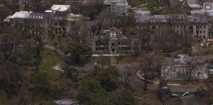 La UPR recibirá $22.6 millones en fondos de FEMA