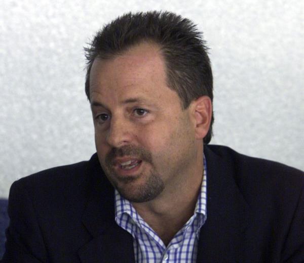 Andrés Guillemard Noble