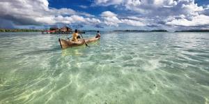Los 10 lugares que más extrañan los viajeros en Instagram