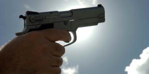 Compañías de seguridad avalan el proyecto de la nueva Ley de Armas