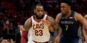 Nuevo impulso al Clásico de Estrellas de la NBA