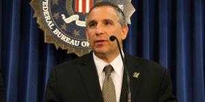 Fiscalía federal mantiene la investigación del joven que subió un vídeo amenazante en las redes sociales