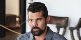 El Instituto de Cultura Puertorriqueña firma acuerdo con la UPR
