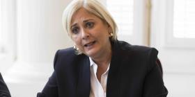 La directora de ASES explicará el precipicio fiscal del sistema de salud en el Congreso