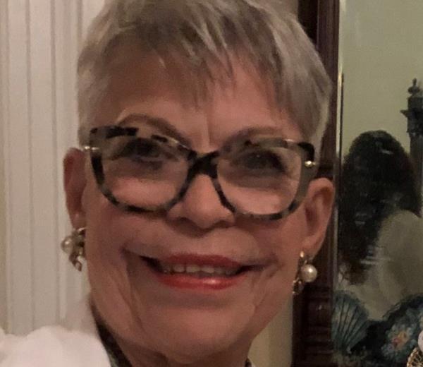 Nélida González