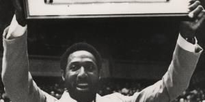 A 55 años de rozar una medalla en el baloncesto de los Juegos Olímpicos