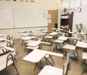 Rechaza comunidad cambios a escuela de Canóvanas