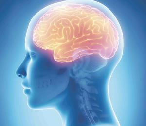 Inteligencia emocional para el cambio social
