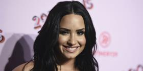 """""""Necesitaba cometer esos errores"""", aseguró Demi Lovato al hablar de su sobredosis"""