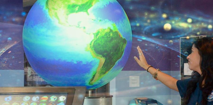 """Se celebrará el foro """"Impacto climático en nuestro estilo de vida"""", en el C3Tec, en Caguas. La entrada es gratis.   (horizontal-x3)"""