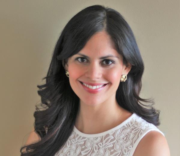 Margarita Varela Rosa