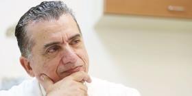 Director del Hospital de Trauma del Centro Médico solicita más fondos para la institución