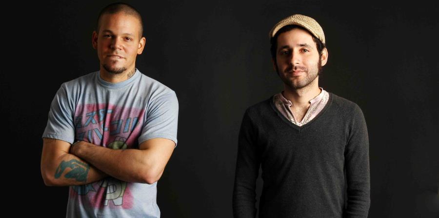 Calle 13 (horizontal-x3)