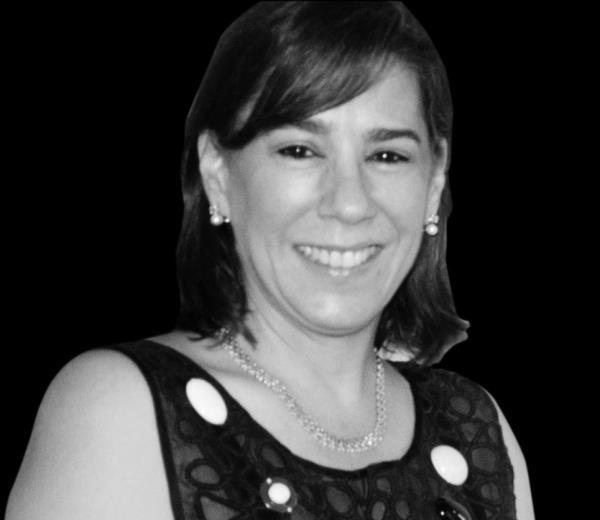 Aida Vergne