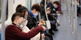 ¿El coronavirus es más mortal que los demás virus que afectan al mundo?