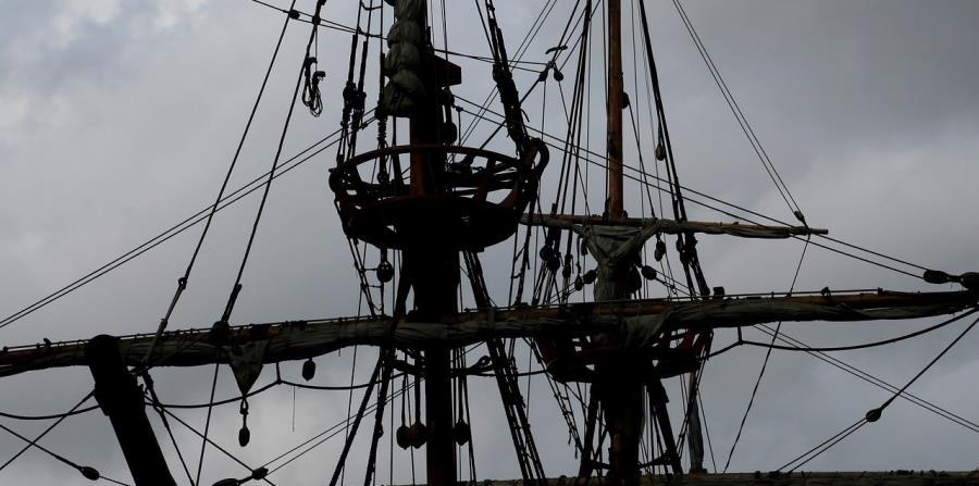 Añasco tiene evidencia de que Cristóbal Colón desembarcó en su costa - El Nuevo Dia.com