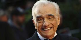 """Martin Scorsese considera que el """"streaming"""" de películas ha revolucionado el cine"""