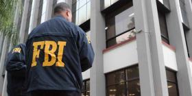 """FBI arresta a mujer por llamadas telefónicas de """"hostigamiento"""""""