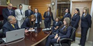 Coop Manatí expandirá tres de sus sucursales con inversión millonaria