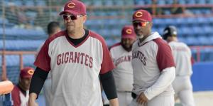 Alex Cintrón defiende a los Astros de Houston ante acusaciones de robo de señales