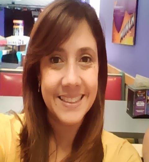 Mabel Irizarry