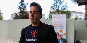 Hispanic Federation crea fondo millonario para apoyar al tercer sector