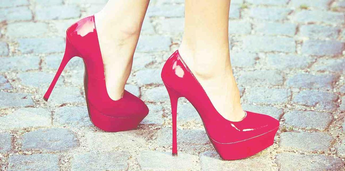 Los Nuevo Olor Día En Al Mal Adiós ZapatosEl CreWBoxd
