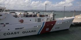 Repatrían a 23 dominicanos que trataron de entrar ilegalmente a la isla