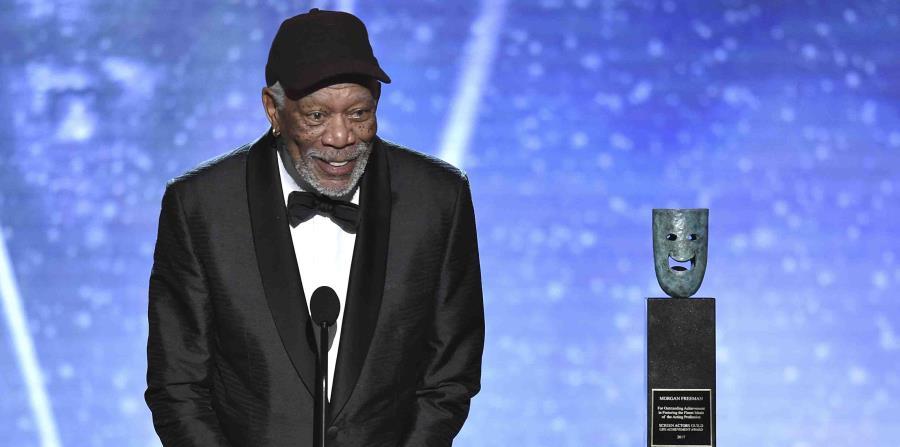 Morgan Freeman (horizontal-x3)