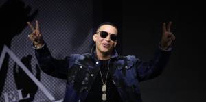 Daddy Yankee inaugura el primer museo de reguetón en el mundo en Plaza Las Américas