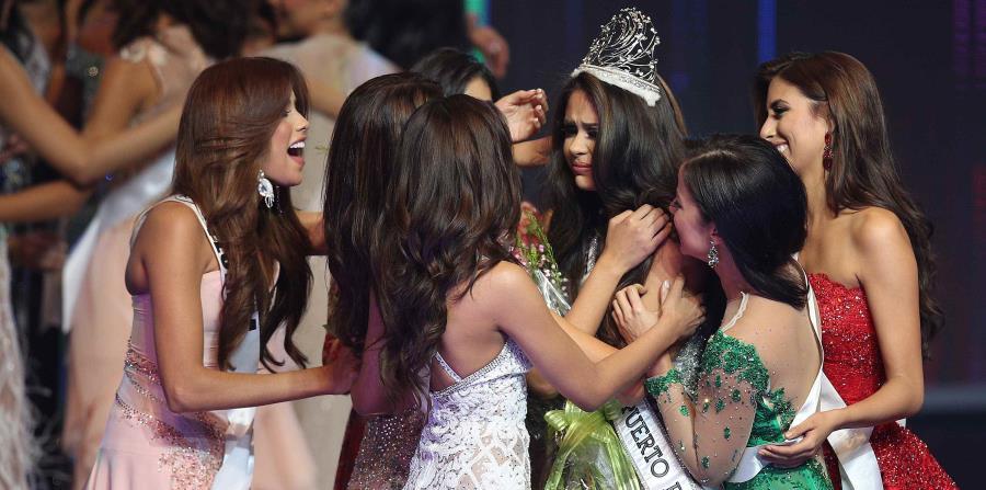 Las preguntas y respuestas finales del Miss Universe Puerto Rico 2017 (horizontal-x3)