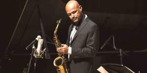 De Nueva York a La Habana, Miguel Zenón se presenta en el Jazz Plaza 2020