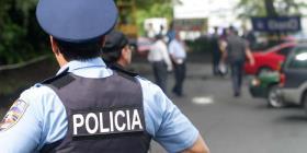 La Policía investiga el asesinato de un hombre en Las Piedras