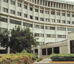 Tribunal federal abre sus puertas a afectados por el huracán