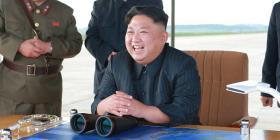 Un exdiplomático norcoreano asegura que Kim Jong-un no entregará sus armas nucleares