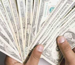 Fondos federales, pero con restricciones