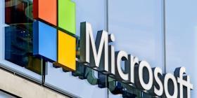 Microsoft lanza programa de capacitación remota #PrepárateParaVolver