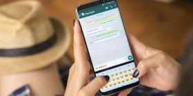 Así podrás evitar que aparezca 'escribiendo' en tu chat de WhatsApp